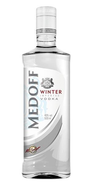 vodka_medoff_winter_vodka_0_2_0_5_0_7_1_l_ukraine