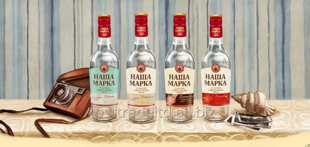 vodka_nasha_marka_classic_vodka_0_1_0_25_0_5_l