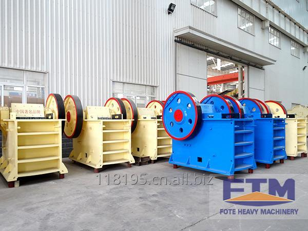 hot_sales_rock_stone_jaw_crusher