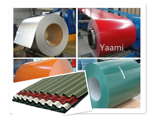 color_coated_steel_coil