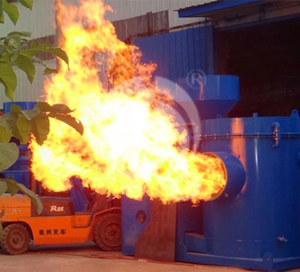 wood_pellet_burner