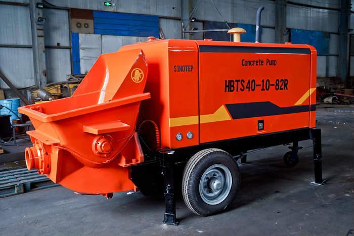 40mh_diesel_type_trailer_mounted_concrete_pump