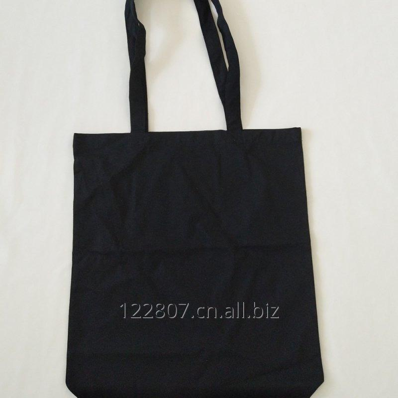 hot_sale_fashion_and_cheap_simple_shopping_bag_for
