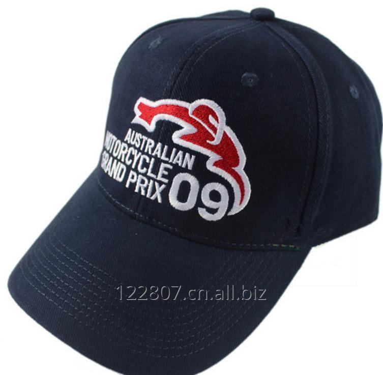 factory_promotional_cheap_price_custom_embroidered