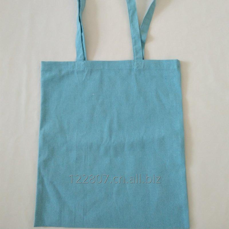 hot_sale_fashion_and_cheap_linen_tote_bag