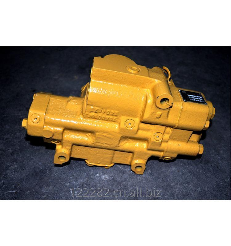 liugong_loader_spare_parts_zl50cn_clg856_856h
