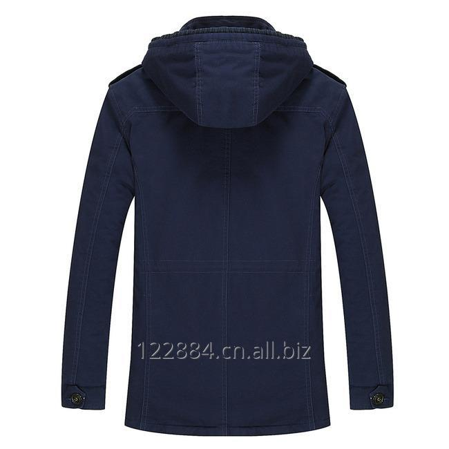 nianjeep_brand_mens_coats_cotton_jackets_winter