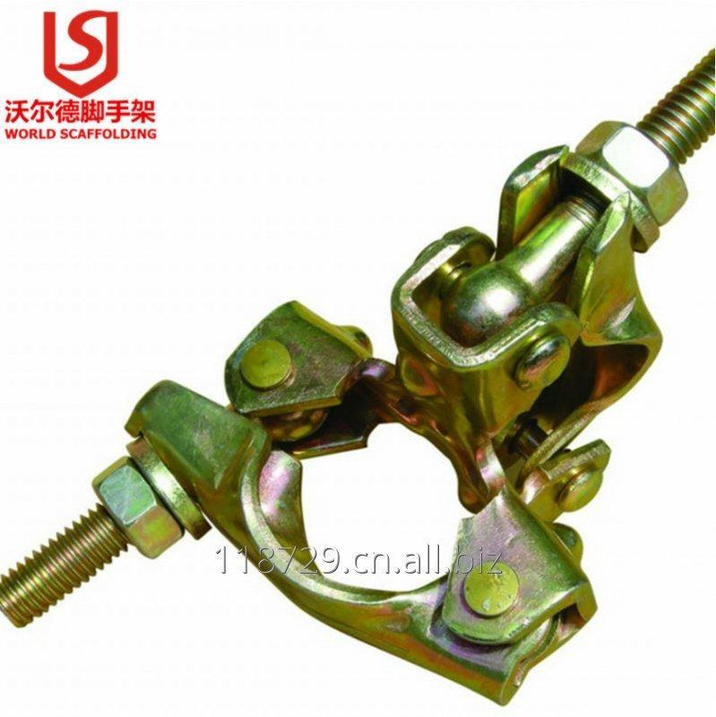 scaffolding_coupler_joint_fastener_clamp_swivel