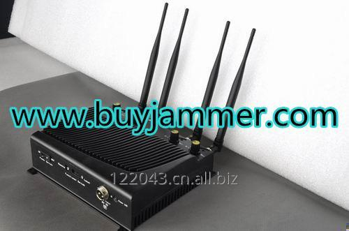 adjustable_4_band_desktop_mobile_phone_jammer_with