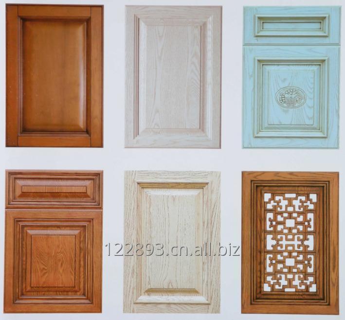 solid_wood_cabinet_door