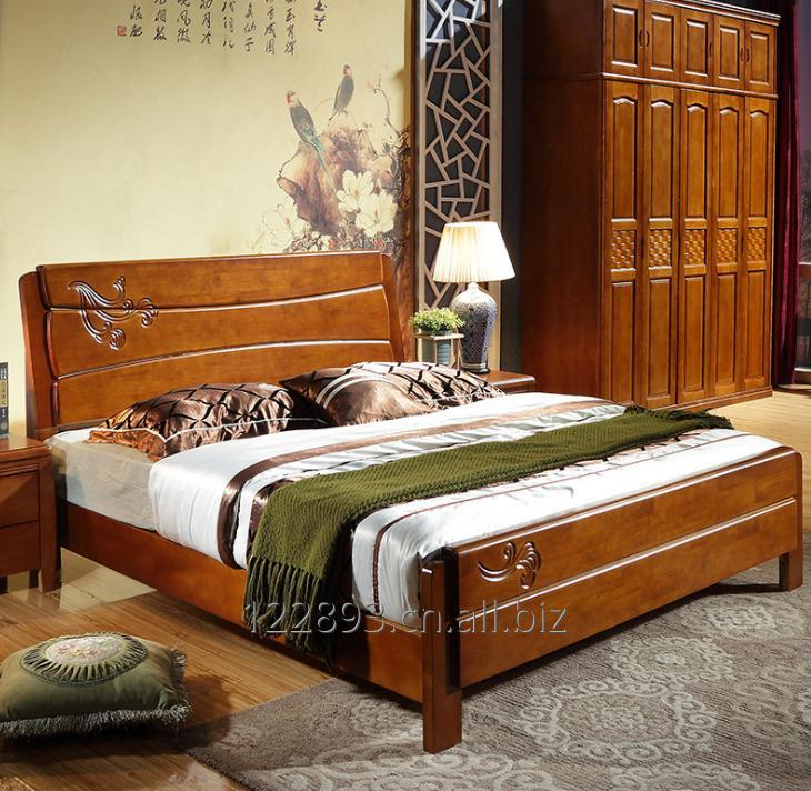 nordic_double_bed