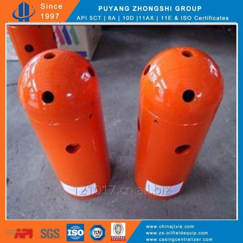 api_certified_floating_equipment_float_collar_and