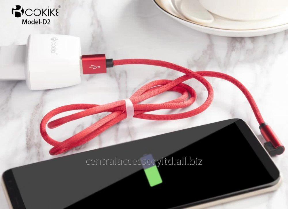 cokike_d2_charging_data_cable_micro_usb