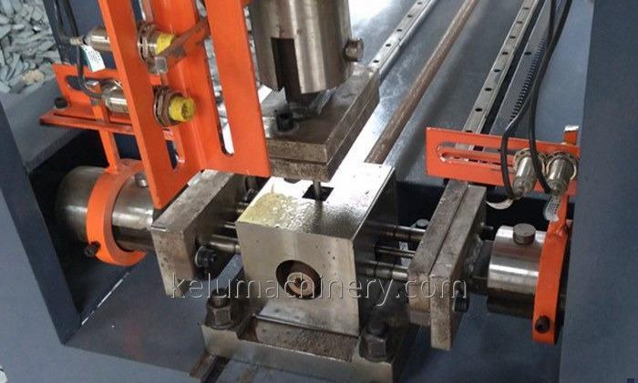 cnc_steel_pipe_hole_punching_machine_model_yl80cnc