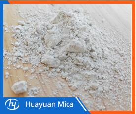 mica_for_paint_and_coatings