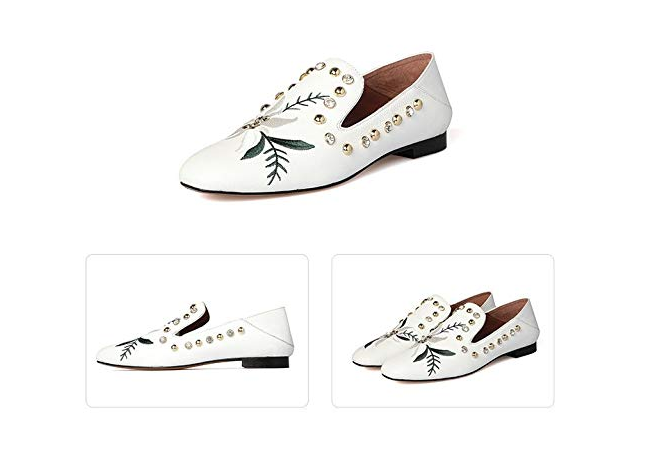 women_walking_shoes_genuine_leather_loafers_flats