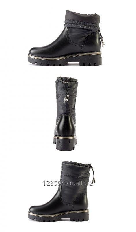 waterproof_ankle_bootie