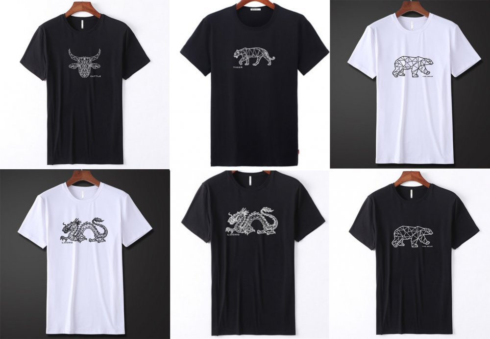 men_and_womens_t_shirts