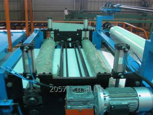 continuous_pu_sandwich_panel_production_line