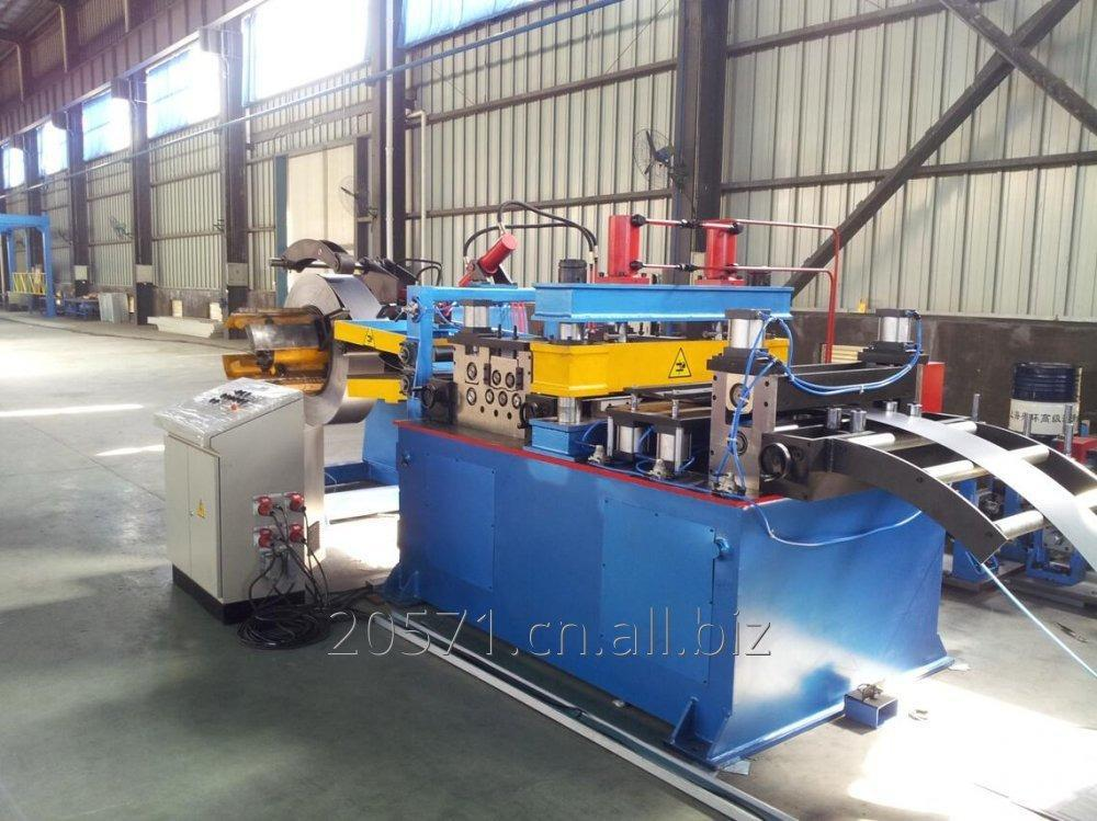 rack_and_shelf_roll_forming_machine