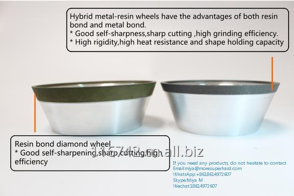 hybrid_metal_resin_diamond_wheel_for_cnc_tools