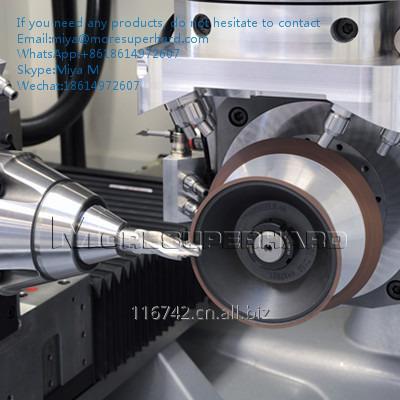 grinding_wheel_for_cnc_tool_grinder