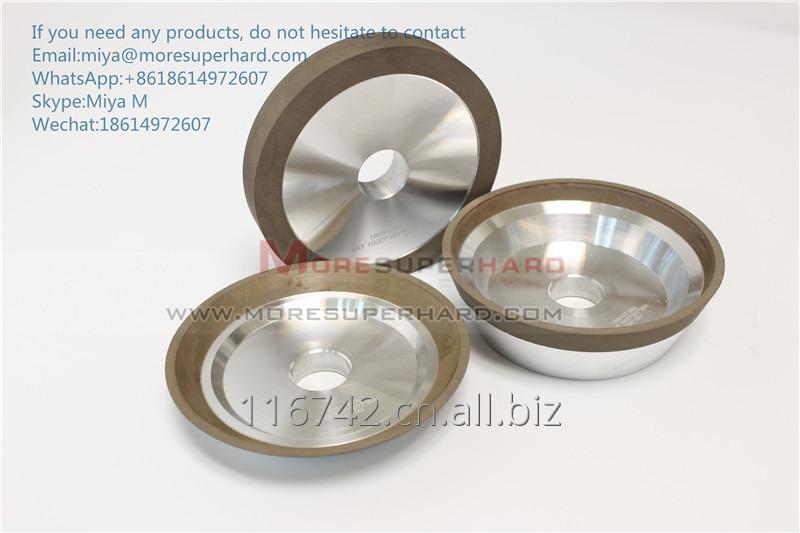 12v9_grinding_wheel_for_cnc_tool_grinder_in