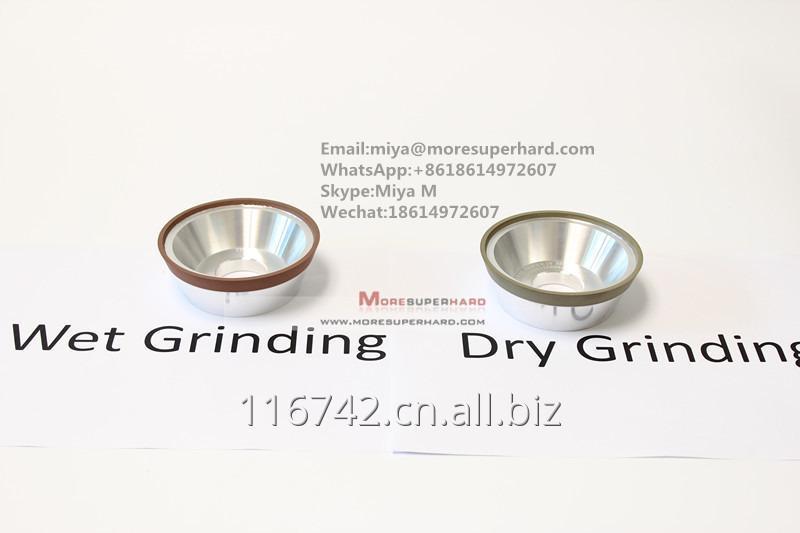 11v9_resin_bond_diamond_grinding_wheel_for_carbide