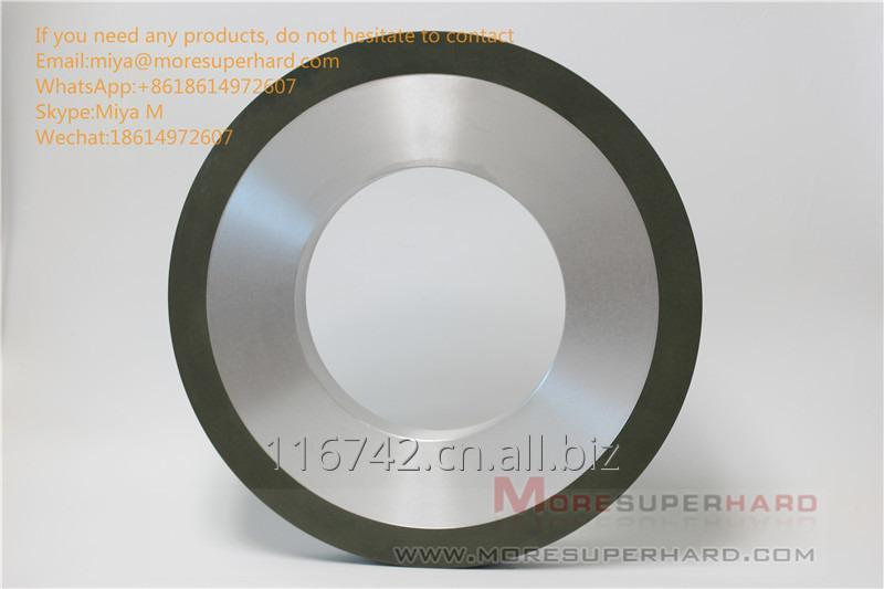 resin_diamond_grinding_wheels_for_thermal_spraying