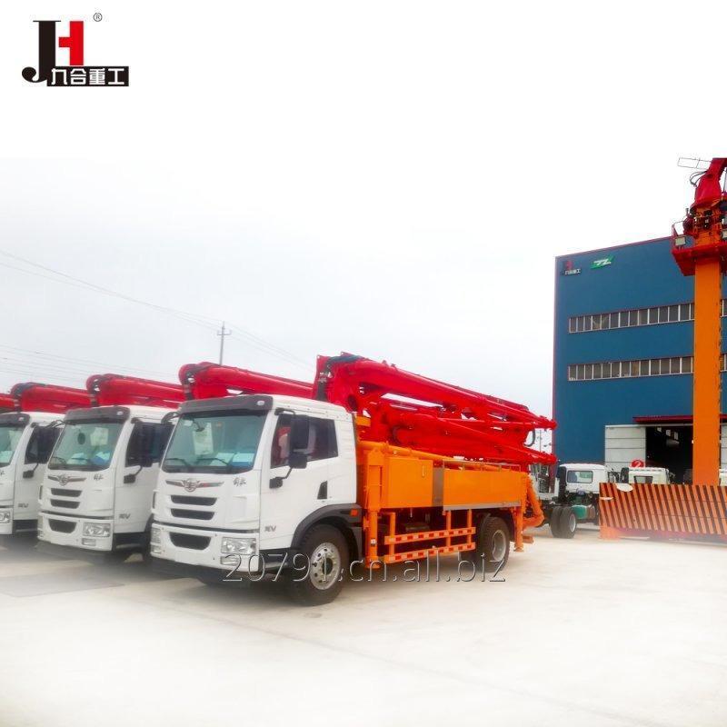47m_concrete_pump_truck