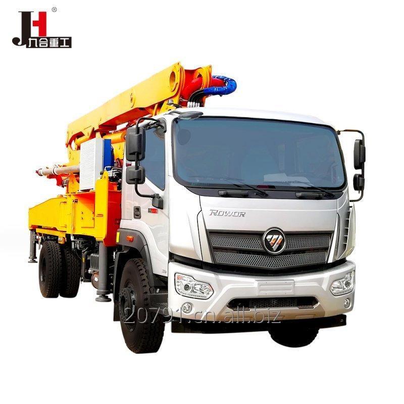 56m_concrete_pump_truck