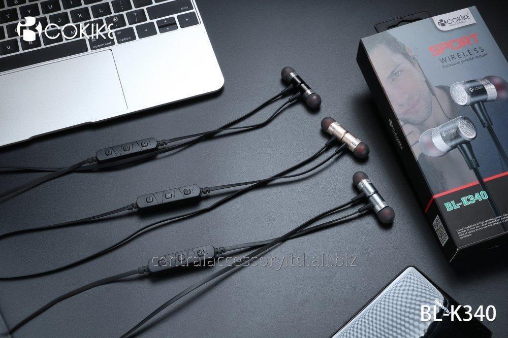 bl_k340_bluetooth_earphones_short_wired_earpiece