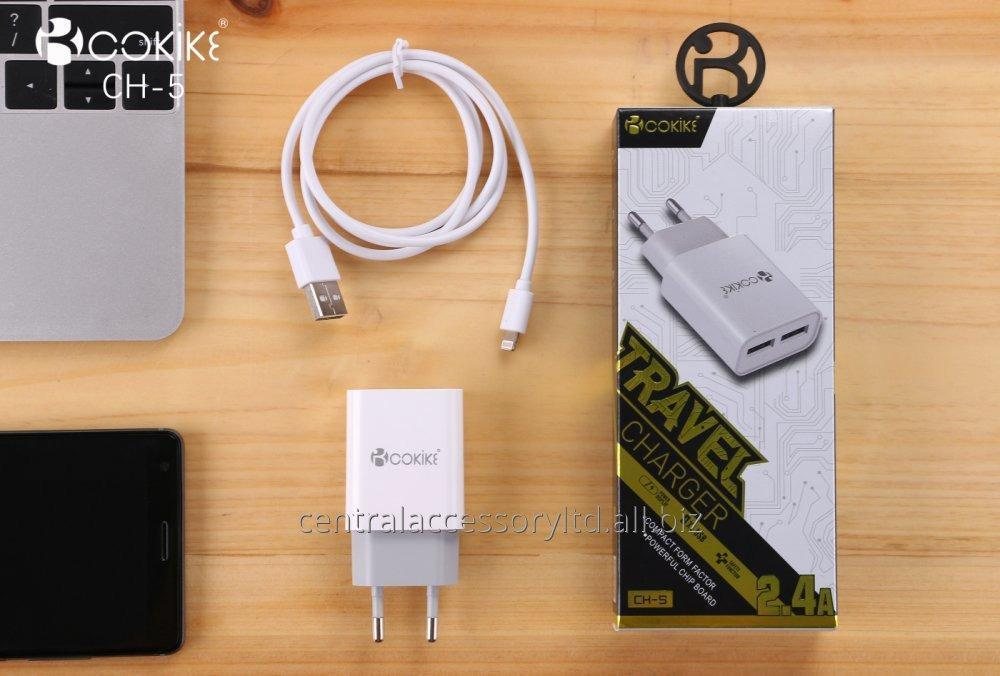 ch_5_wired_wall_chargers_manufacturers_smart_dual