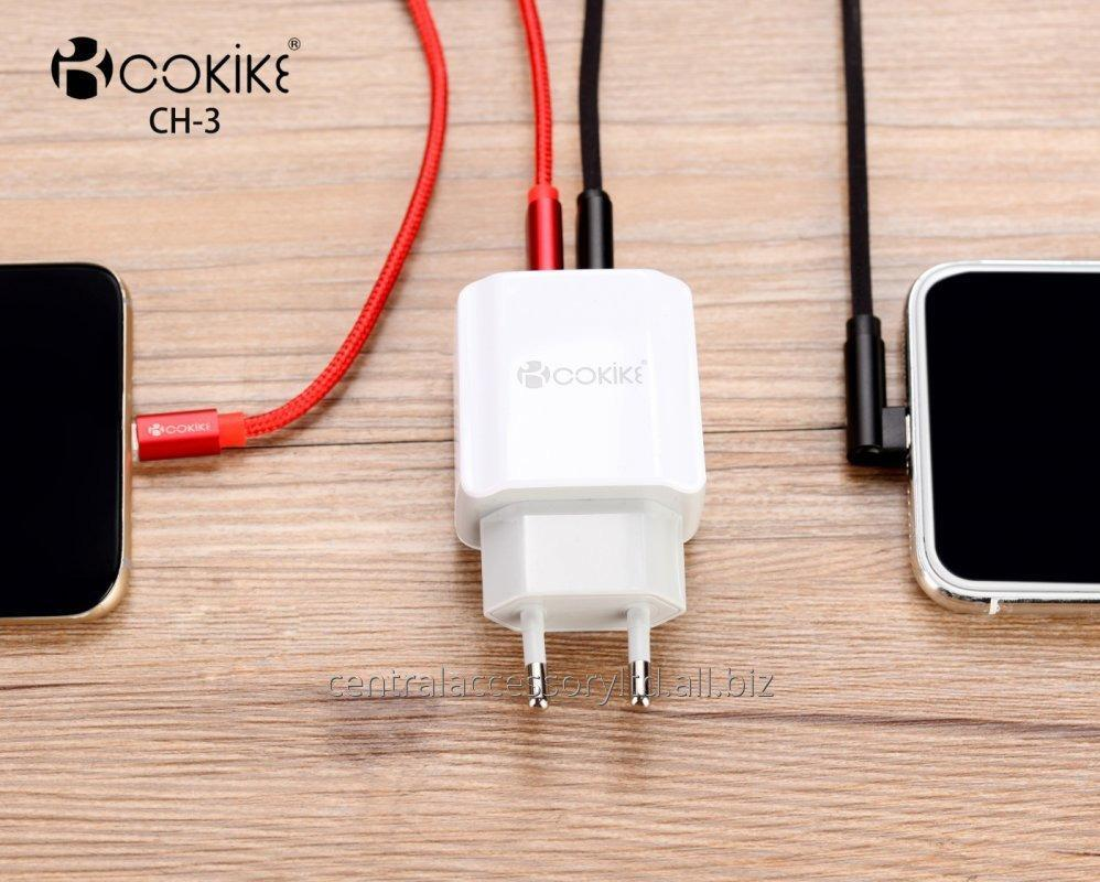 ch_3_wired_wall_charger_suppliers_euro_plug_power