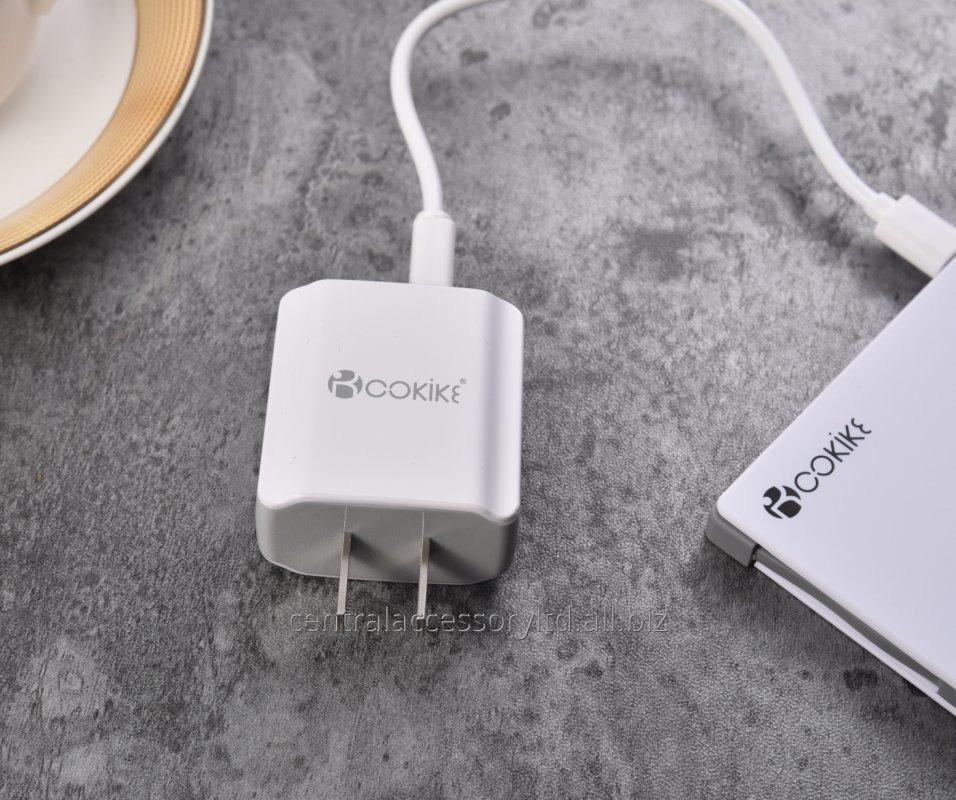 cm_3_smart_dual_usb_chargers_home_charger