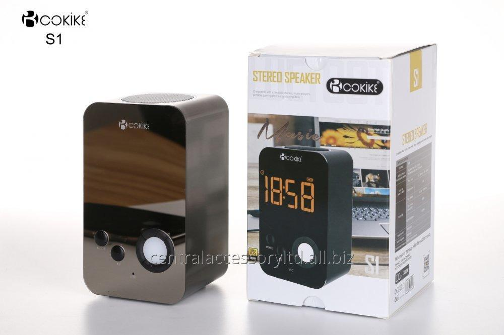 s1_portable_wireless_speaker_bluetooth_speakers
