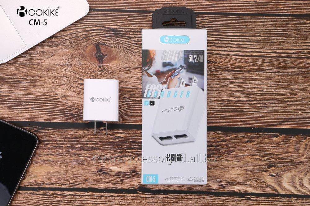 cm_5_smart_dual_usb_charger_wall_chargers_factory