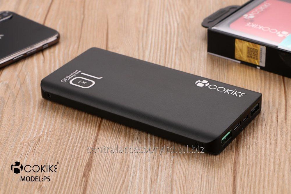 p5_10000mah_power_bank_portable_chargers
