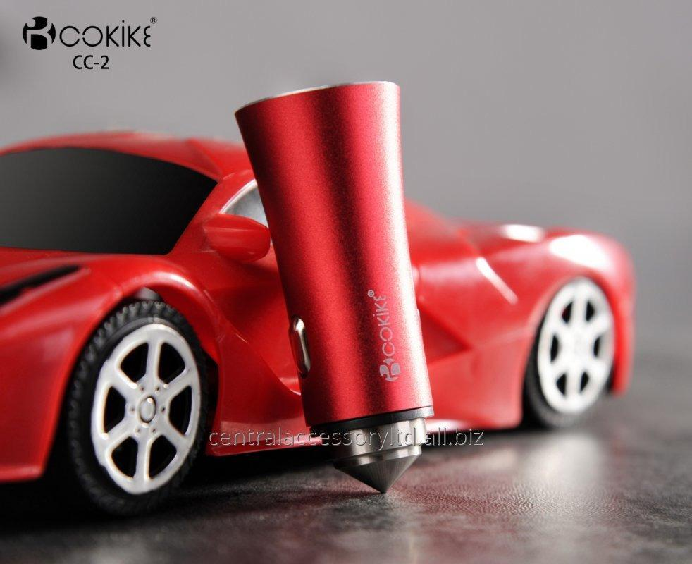cc_2_smart_dual_usb_car_charger_manufacturer_power