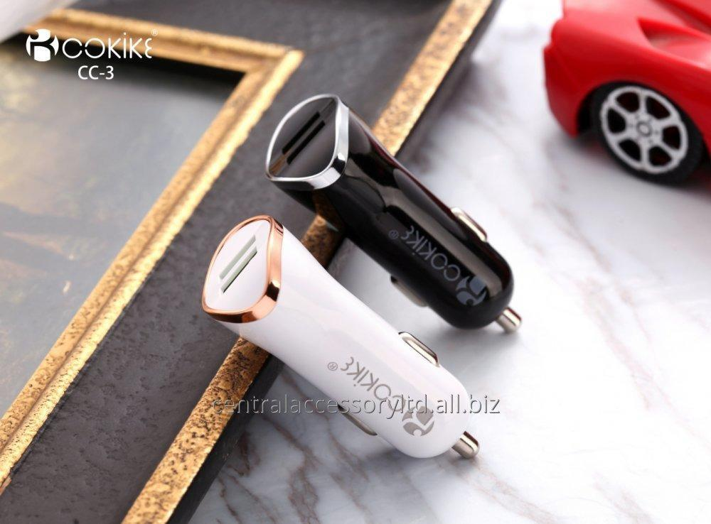 cc_3_smart_dual_usb_car_charger_supplier_power