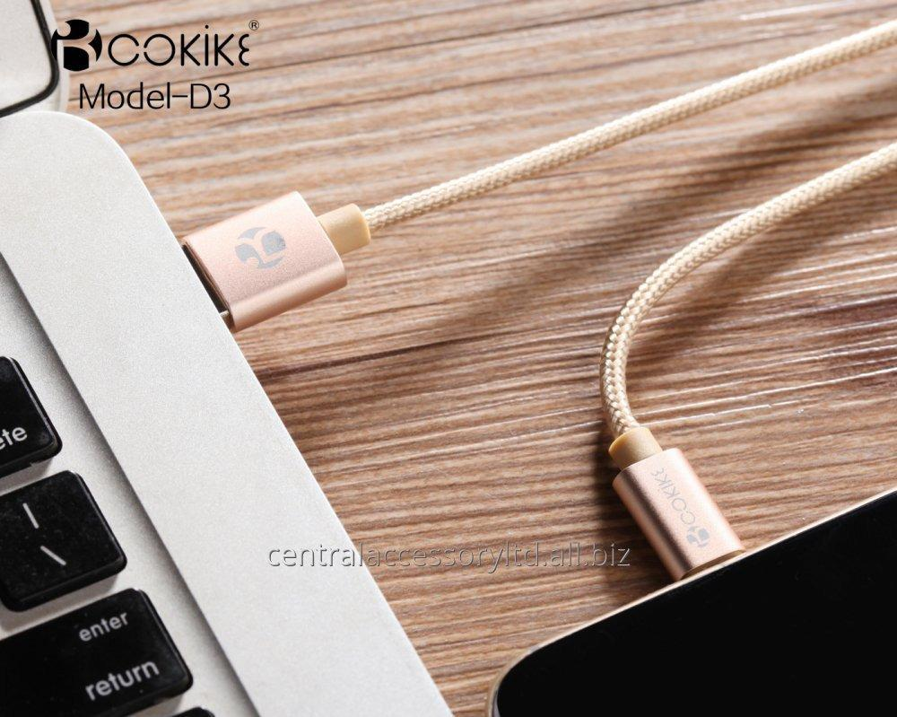 d3_charging_data_cable_manufacturer_type_c_usb