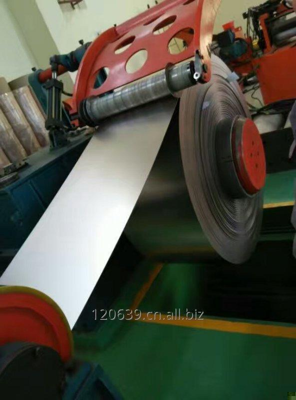 astm_b265_titanium_sheets