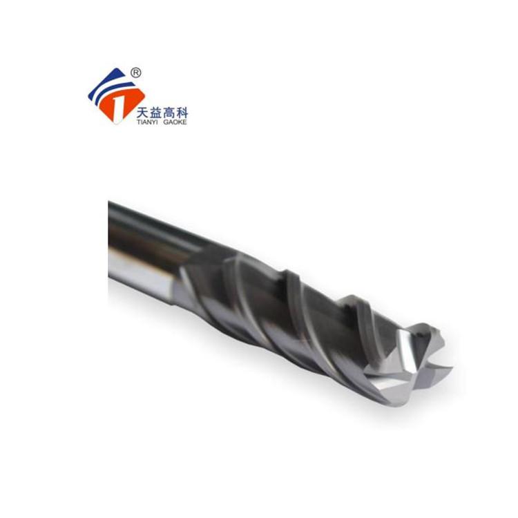 ball_nose_carbide_end_mill_cutter