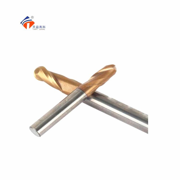 2_flute_carbide_ball_nose_end_mill