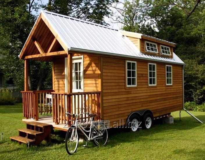 light_steel_structure_wooden_villa_house