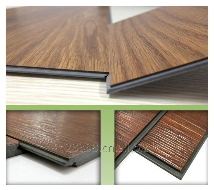 pvc_flooring_glue_down_light_brown_color_wooden