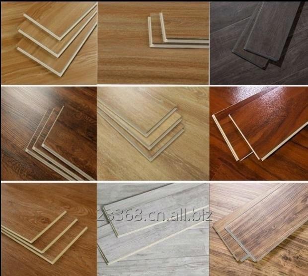 vinyl_floor_coverings_click_system_anti_pollution