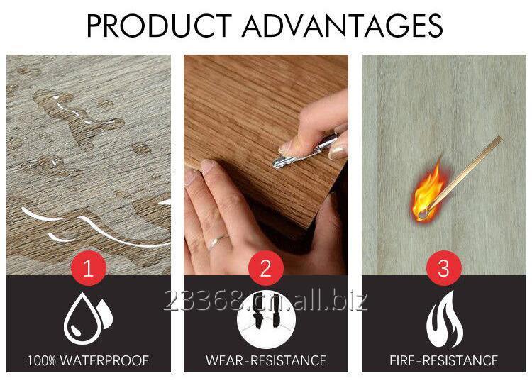 luxury_vinyl_tiles_planks_protective_uv_coating