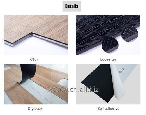 luxury_vinyl_tiles_planks_uv_reinforcement_pvc