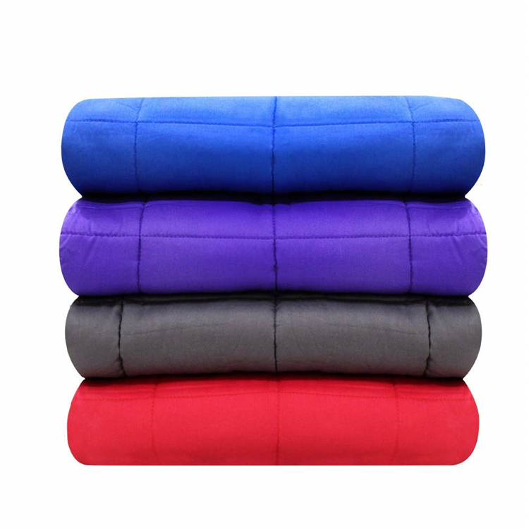 high_quality_anxiety_sensory_weighted_blanket_with